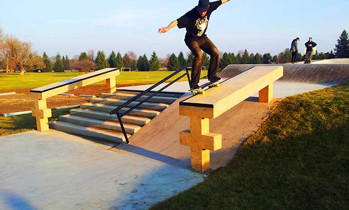 9-skatepark-design-principles-STOUT